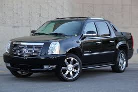 cadillac pickup truck 2015. the cadillac escalade ext photo andrew ironside getty images pickup truck 2015 h