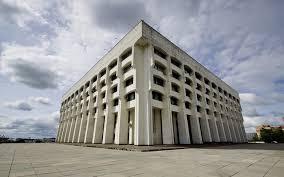 Контрольный пакет акций Владимиртеплогаза перешёл в собственность  Контрольный пакет акций Владимиртеплогаза перешёл в собственность государства