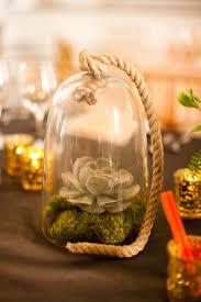eva amurri martino s clic charleston wedding decor