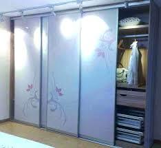 sliding panel closet doors sliding closet doors wood diffe colour sliding panel closet doors wood sliding sliding panel closet doors