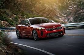 2018 kia truck.  2018 advertisement in 2018 kia truck