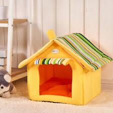 Портативные диваны для собак - огромный выбор по лучшим ...