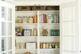 Kitchen Organization 2