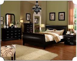 Modern Sleigh Bedroom Sets Furniture Ashley Furniture Bedroom Sets And Shopping Furniture