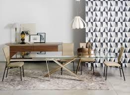 Buying European Furniture