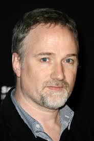 <b>David</b>_<b>Fincher</b>_B3933.JPG - David_Fincher_B3933