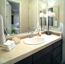 decorating a small office. Office Bathroom Decorating Ideas Interesting Design Small . A