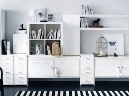 ikea office storage cabinets. Large Size Of Office:awesome Office Storage Furniture Ikea Home Design Inspiration Cabinets C