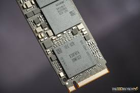 samsung 960. samsung-960-pro-2tb-controller samsung 960 a