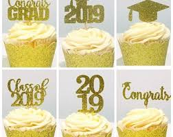 2019 Graduation Etsy