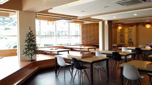 korean furniture design. Korean Furniture Design N
