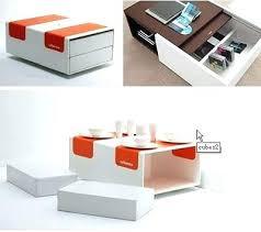 space saver furniture ideas. Space Saver Furniture Ideas Saving Idea For Small Spaces H