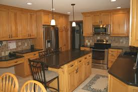 Renovate Kitchen Cabinets Remodeling Kitchen Cabinets Amazing Design Home Design Ideas