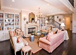 french provincial living room furniture. a newport beach, lido island french provincial manor mediterranean-living- room living furniture i