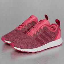 adidas shoes pink and gold. adidas shoe / sneakers zx flux adv in pink women,adidas r1 winter wool, shoes and gold