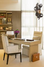 Choose home office Printer Office Interior Design Is Utterly Important For Your Home Whether You Choose The Office Interior Design Ideas Billy Bookcases Or Home Office Decor Pinterest Office Interior Design Is Utterly Important For Your Home Whether