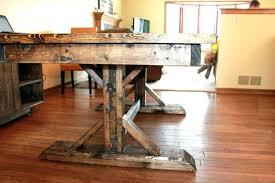 old farm tables solid wood farmhouse table coffee table dining room farm tables farmers table cool