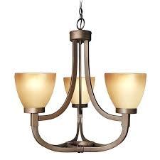 3 light bronze chandelier lighting 3 light bronze chandelier tiffany style 3 light bronze chandelier