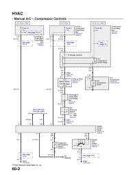air compressor wiring diagram & trinary switch infinitybox totaline smoke duct detector wiring at Fire Alarm Wiring Diagram Air Cond