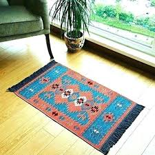 kitchen throw rugs throw rugs comfortable small throw rugs machine washable kitchen throw rugs