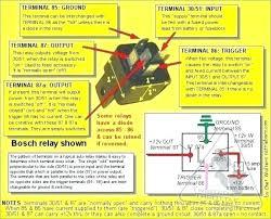 11 pin cube relay wiring diagram all wiring diagram ab 11 pin relay wiring diagram wiring diagram library 8 pin relay wiring diagram 11 pin cube relay wiring diagram