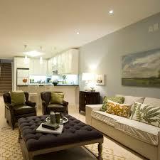 Basement Apartment Decorating Ideas Collection