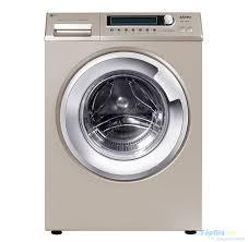 Nơi bán Máy giặt Sanyo AWD-A850VT 8.5kg rẻ nhất, Lồng ngang Giá Rẻ 02