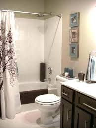 bathroom window shower curtains curtains bathroom curtain ideas for small bathroom windows wonderful shower curtain ideas