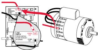 furnace blower motor wiring diagram squirrel cage blower motor Dayton Blower Motor Wiring Diagram wiring diagram for furnace blower motor furnace blower motor wiring diagram wiring diagram for furnace blower dayton direct drive blower motor wiring diagram