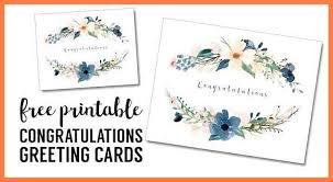 greeting card templates free 9 free printable greeting card template proposal review
