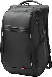 <b>Рюкзак Kingsons KS3140WA15 Черный</b> 15,6, цена 3 860 руб ...