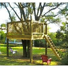 treehouse furniture ideas. Outstanding Treehouse Ideas For Kids Easy Designs Contemporary Cool Pallet Tree House Furniture