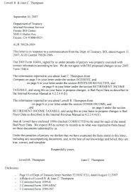 Academic Appeal Letter Enchanting Return Work Letter Template School Leave Format Appeal For Doctor