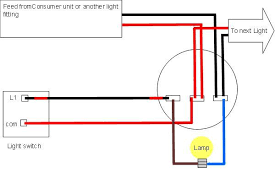ceiling light wiring diagram Ceiling Wiring Diagram Light light wiring diagrams light fitting ceiling lights wiring diagram