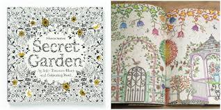 secret garden coloring b who wrote the secret garden on garden