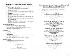 Cosmetic Sales Resume Sample Makeupess Plan Pdf Plans Pr Contract Template New Liquor Store 22