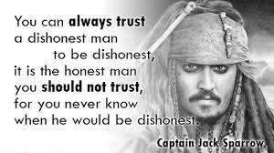 Jack Sparrow Quotes WeNeedFun Beauteous Jack Sparrow Quotes