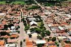 imagem de São José dos Quatro Marcos Mato Grosso n-1