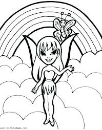 Coloring Pages Of Children The Bible Coloring Pages Child Reading At