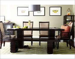 Furniture Magnificent Value City Furniture Discount line