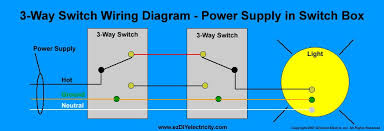 dead end three way switch diagram dead image 4 way switch dead end wiring diagram schematics baudetails info on dead end three way switch