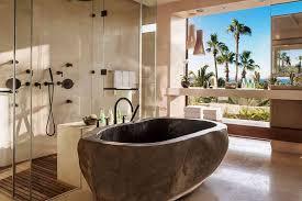 palmilla bathtubs