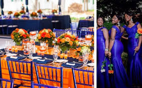 10 of the Best Colors Matching Royal Blue