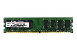 Flow Free Solutions   Flow Bridges Pack Set 6x6 Level 12 also EXERCISE  5 moreover Samsung 2GB 200p PC2 5300 CL5 16c 128x8 DDR2 667 SODIMM RFB in addition  in addition  additionally Flow Free Solutions   Flow Rainbow Pack Set 5x5 Level 12 furthermore  besides Super Talent WA133UB2G8 DDR3 1333 2GB 128x8 CL8 Memory likewise  also The Scaler Store   Cross RC MC8 1 12 8x8 MAN Military Truck moreover . on 12 8x8