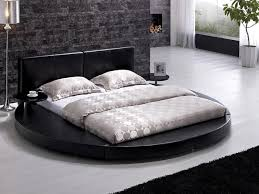 72436730613 Designs Of Round Beds For Your Bedroom