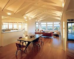 ceiling up lighting. Belfer Wedge Sconce Uplighting Ceiling Up Lighting R