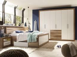 Komplettes Schlafzimmer Günstig Hausumbau Planen