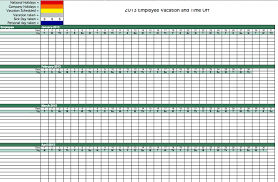 employee schedules templates employee calendar template maths equinetherapies co