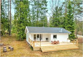 how to build a small house yourself build small house build it yourself small house plans