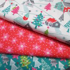 Christmas collections - The Bramble Patch & Christmas Dreams Adamdwight.com
